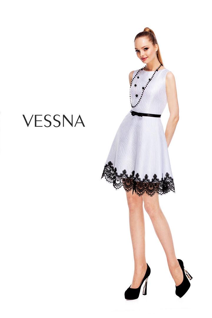 Платья белые в интернет магазине минска