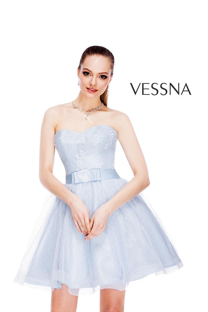 Платье Персиковый Купить